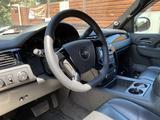 Chevrolet Tahoe 2014 года за 15 000 000 тг. в Алматы – фото 5
