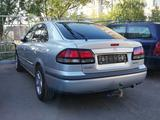 Mazda 626 1999 года за 2 300 000 тг. в Кокшетау – фото 5