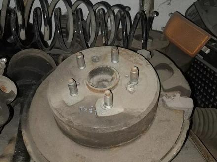 Ступицы, карина Е за 1 111 тг. в Костанай – фото 2