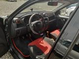 ВАЗ (Lada) Granta 2190 (седан) 2012 года за 1 400 000 тг. в Атырау – фото 2