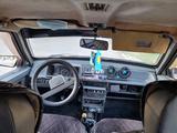 ВАЗ (Lada) 21099 (седан) 1997 года за 550 000 тг. в Алматы – фото 3
