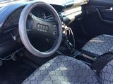 Audi 100 1991 года за 1 150 000 тг. в Павлодар – фото 5