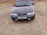 ВАЗ (Lada) 2112 (хэтчбек) 2007 года за 1 100 000 тг. в Актобе