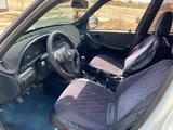 Chevrolet Niva 2013 года за 2 800 000 тг. в Атырау – фото 4