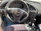 Chevrolet Niva 2013 года за 2 800 000 тг. в Атырау – фото 5