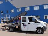 ГАЗ  ВИПО-15 (А22) 2021 года в Караганда