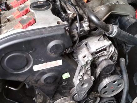 Двигатель alt за 11 111 тг. в Алматы