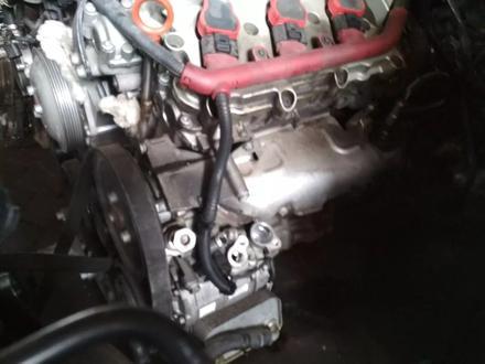 Двигатель alt за 11 111 тг. в Алматы – фото 3