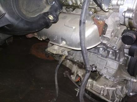 Двигатель alt за 11 111 тг. в Алматы – фото 4