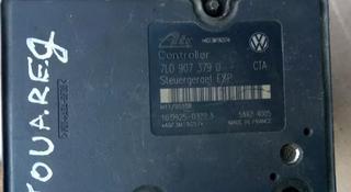 Блок ABS на touareg за 35 000 тг. в Алматы