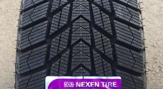 NEXEN TIRE (Корейские шины) за 19 500 тг. в Алматы