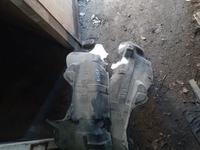 Подкрылки F323 за 10 000 тг. в Алматы