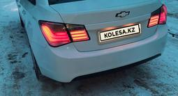 Chevrolet Cruze 2011 года за 3 300 000 тг. в Павлодар – фото 3