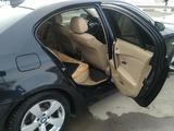 BMW 530 2005 года за 2 600 000 тг. в Актобе – фото 2
