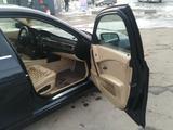 BMW 530 2005 года за 2 600 000 тг. в Актобе – фото 5