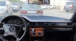 Mercedes-Benz E 220 1993 года за 1 500 000 тг. в Жезказган – фото 3