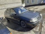 ВАЗ (Lada) 2112 (хэтчбек) 2007 года за 570 000 тг. в Костанай – фото 2