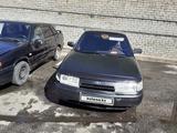 ВАЗ (Lada) 2112 (хэтчбек) 2007 года за 570 000 тг. в Костанай – фото 3