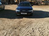 Audi A4 1995 года за 1 300 000 тг. в Кызылорда