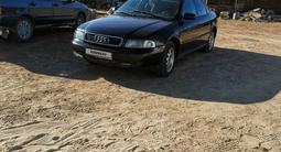 Audi A4 1995 года за 1 300 000 тг. в Кызылорда – фото 2