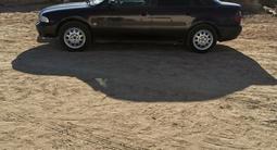 Audi A4 1995 года за 1 300 000 тг. в Кызылорда – фото 3