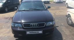 Audi A4 1995 года за 1 300 000 тг. в Кызылорда – фото 5