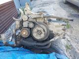 Двигатель Ямз 651 в Усть-Каменогорск