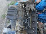 Двигатель Ямз 651 в Усть-Каменогорск – фото 2