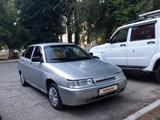 ВАЗ (Lada) 2112 (хэтчбек) 2008 года за 550 000 тг. в Тараз – фото 2