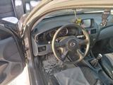 Nissan Almera 2006 года за 1 500 000 тг. в Костанай – фото 4