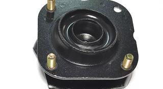 Опора амортизатора Mazda 626 (GE) (92-97) (задняя) за 3 500 тг. в Алматы