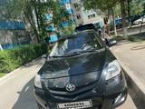 Toyota Yaris 2007 года за 3 400 000 тг. в Алматы