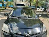 Toyota Yaris 2007 года за 3 400 000 тг. в Алматы – фото 2