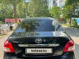 Toyota Yaris 2007 года за 3 400 000 тг. в Алматы – фото 4