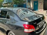 Toyota Yaris 2007 года за 3 400 000 тг. в Алматы – фото 5