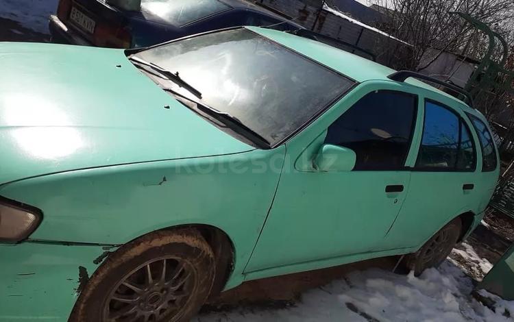 Nissan Pulsar 1996 года за 1 000 000 тг. в Алматы
