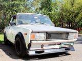 ВАЗ (Lada) 2105 1992 года за 600 000 тг. в Алматы