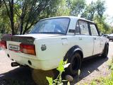 ВАЗ (Lada) 2105 1992 года за 600 000 тг. в Алматы – фото 3