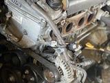 Двигатель 2AZ-FSE 2.4 Toyota Avensis за 350 000 тг. в Актобе – фото 3