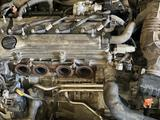 Двигатель 2AZ-FSE 2.4 Toyota Avensis за 350 000 тг. в Актобе – фото 4
