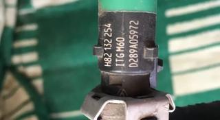 Форсунки комплект лада ларгус 1.6 16кл оригинал за 20 000 тг. в Костанай