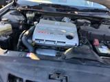 Двигатель 1mz fe за 330 000 тг. в Алматы
