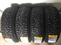 185/65 r15 Pirelli XL Winter ICE ZERO за 21 200 тг. в Алматы
