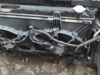 Радиатор охлаждения кондиционера за 30 000 тг. в Алматы