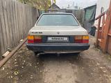 Audi 80 1986 года за 580 000 тг. в Кокшетау – фото 4