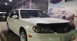 Nissan Maxima 2001 года за 2 499 999 тг. в Алматы