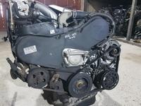 Двигатель на lexus rx 300 за 9 696 тг. в Алматы
