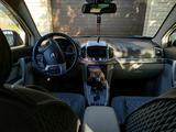 Chevrolet Captiva 2013 года за 6 500 000 тг. в Кокшетау – фото 5