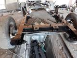 УАЗ 469 2005 года за 400 000 тг. в Жезказган – фото 2