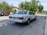 Mercedes-Benz S 560 1990 года за 13 500 000 тг. в Алматы – фото 5